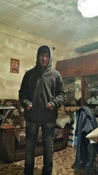 Николай Чичиров, 19 февраля 1986, Якутск, id51981307