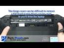 Как поменять веб-камеру на Dell Inspiron 15 M5040/ N5040/ N5050