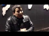 Винегрет 3.11.14 (Видео - Дневник Юрзина Артёма Жизнь, как она есть)