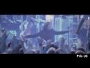 Bring Me The Horizon - Go To Hell For Heaven´s Sake (Royal Albert Hall HD)