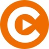 Cpasbien  streaming - Cestpasbien Torrent9