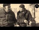 Вот у нас в Забайкалье, куда доберёшься? Сидим тут с голой жопой и орём Крым наш