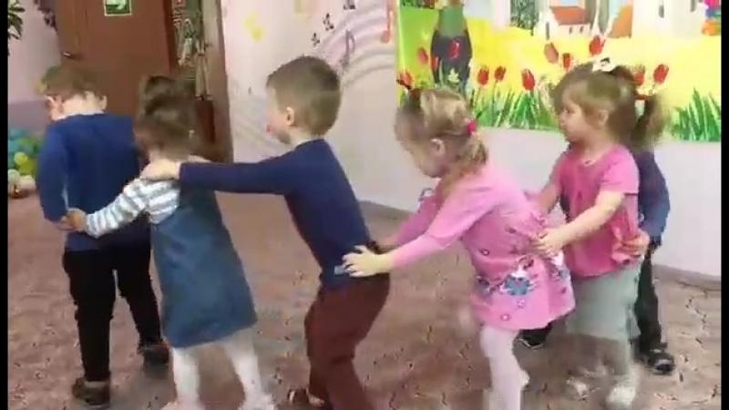 10.04.2018 г.Милота несказанная💖 Малыши - обхохочешься😂😂😂Но на Лёвочка,просто чудо солнышко любимое🦁👼
