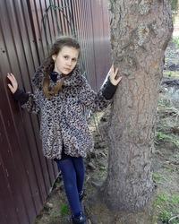 Полина Коннова