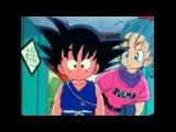 Dragon Ball - 001 [Озвучка MCShamaN] (myvi.ru)