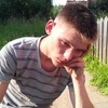 Alexey Korepanov