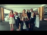 kirillbogdan.od.ua П Ц! Wedding Zouzou &amp Jouji