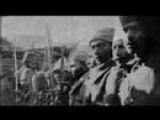 Yeni Çanakkale Türküsü (Esat KABAKLI) gerçek görüntüler
