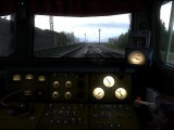 2ТЭ10М-2255 в Trainz Simulator 2012