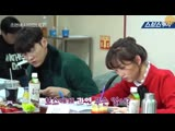 [ZOLOTO] The Secret Life of My Secretary / Love at First Sight (First Script Reading)