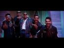 Il Volo Feat Gente de Zona Noche Sin Día Videoclip Oficial