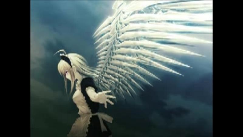 Nightcore - Angel of Darkness.mp4