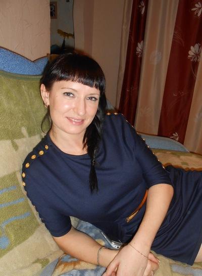 Елена Кобец, 5 января 1986, Петрозаводск, id124294418