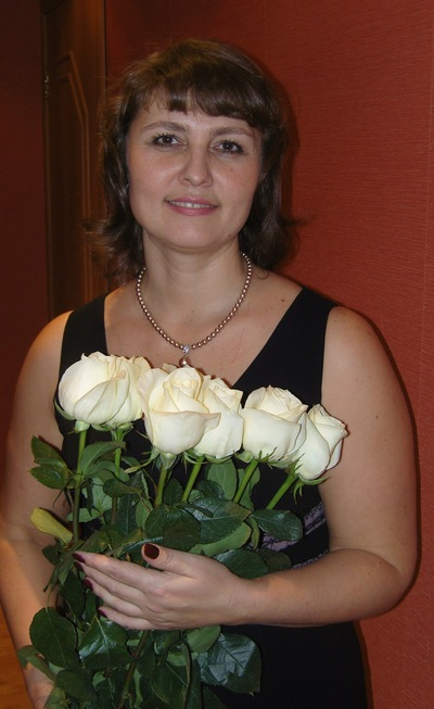 Наталья Конева, 24 ноября , Челябинск, id33327011
