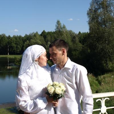 Гульнара Миназева, 29 февраля , Челябинск, id68754692