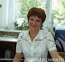 Светлана Зорина, 2 июня 1992, Самара, id184720810