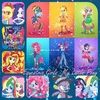 Equestria Girls_My Little Pony