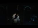 Александра Каспарова, Руслан Давиденко – Ванна Мюзикл «Бал Вампиров» 28.06.18