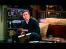 Sheldon's Bongos and the Subjunctive The Big Bang Theory
