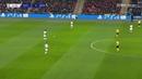 Tottenham Hotspur 3 0 Borussia Dortmund 13 Feb 2019 HD Highlights English