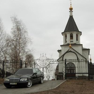 Юра Дуб, 22 февраля , Санкт-Петербург, id33171789