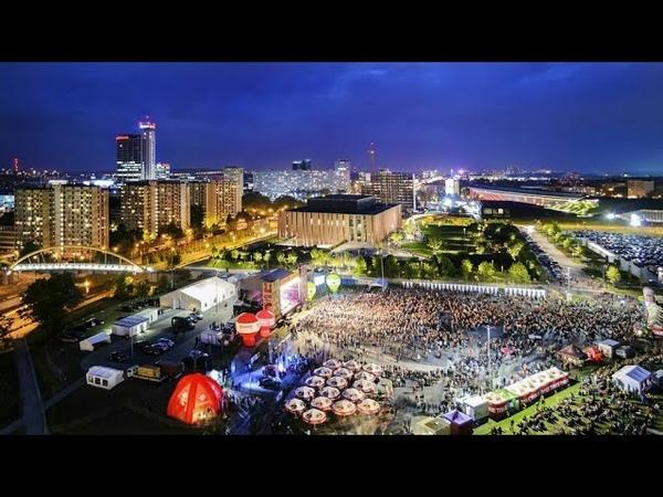 Katowice.Chorzów. Sosnowiec. Poland.Катовице. Хожув. Сосновец. Believer (Imagine Dragons song).