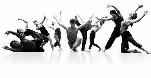 Картинки по запросу хореография