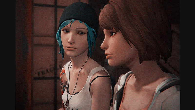 Voices (pricefield)