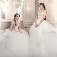 Пенза. свадебный салон