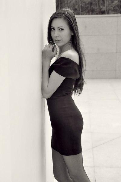 Зарина Бегешева - фото №10