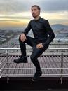 Дима Билан фото #18