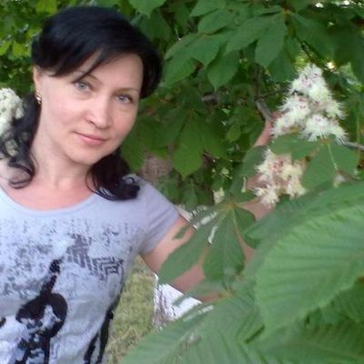 Ирина Беляева, 1 мая , Константиновка, id151688397