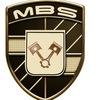 Компания MBS