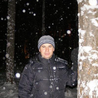 Ilgiz Valiev, id206739208