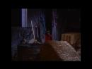 Alf Quote Season 3 Episode 17_Извините