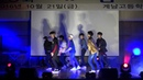 Pre-Debut Gyehyeon Cover Dance BTS-Fire. Gyehyeon in High School 2016 - - link