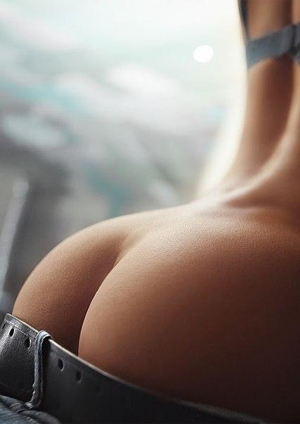 попки смотреть бесплатно фото