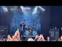 Stratovarius - Paradise - Live at Sweden Rock June 09 2018