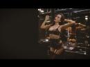 Bruno Motta Ft. Bonnie Legion - Imagination (Baroke Remix)
