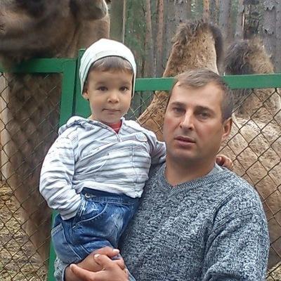 Александр Шмелёв, 4 июня , Москва, id211124705