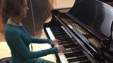 Rachel Flowers - Keith Emerson