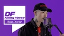 [4K] 오왼 오바도즈의 킬링벌스를 라이브로! | mmm, City, Glendale, Diamonds, Changes, Holy