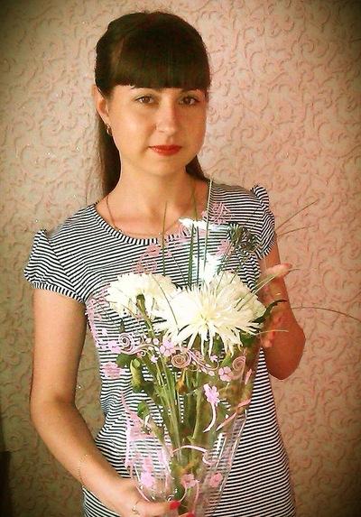 Наталья Мальцева, 15 июля , Астрахань, id62668434