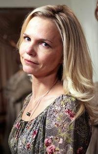 Виктория Железнова, 10 июля , Москва, id175986738