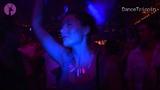 Da Hool - Meet Her At The Love Parade (Laidback Luke Melbourne Bootleg) played by Chris Lake