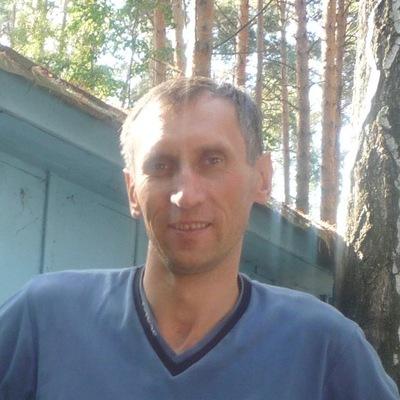 Владимир Лямин, 12 марта 1992, Казань, id156448105