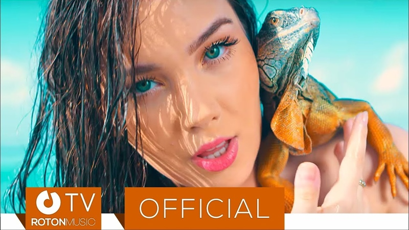 OANA Duro 2018 Official Video