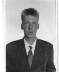 Саша Пономарев, 26 марта 1978, Глазов, id208489282