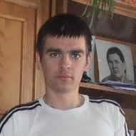 Алексей Мехоношин, 23 февраля 1984, Москва, id171324591