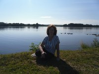 Татьяна Прудникова, Петрозаводск - фото №1